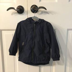 Baby gap Jacket